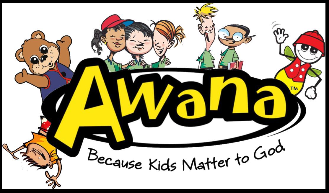 awana-logo-03